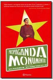 Propaganda Monumental