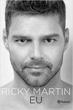 Eu Ricky Martin