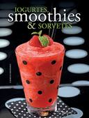 Iogurtes Smoothies e Sorvetes