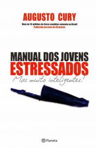 Manual Dos Jovens Estressados Mas Muito Inteligentes!