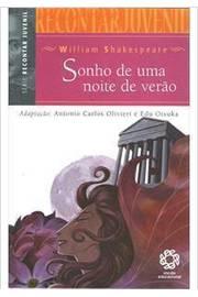 Abc de Carlos Drummond de Andrade e Outros Abecês