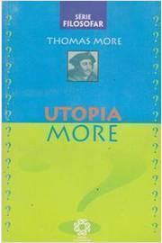 Utopia - Série Filosofar