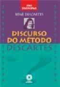 Discurso do Método (escala)