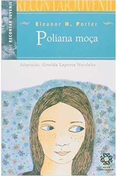 Poliana Moca
