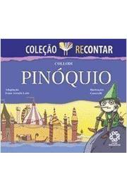 Pinoquio