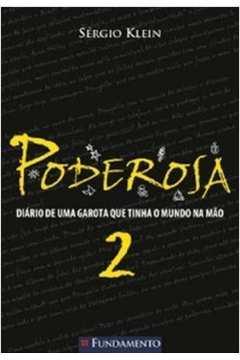 Poderosa 2