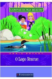 O Lago Rescue