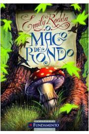 Mago de Rondo, o