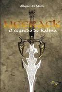 Neerack o Segredo de Kalina