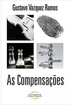 As Compensacoes