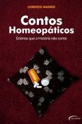 Contos Homeopáticos: Estórias que a História não Conta