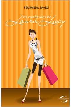 As Confissoes de Laura Lucy