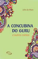 A Concubina do Guru e Outros Contos