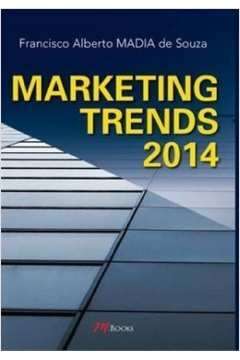 Marketing Trends 2014