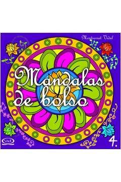 MANDALAS DE BOLSO - 04