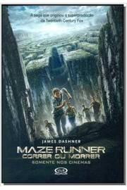 A Mansão Hollow de Agata pela Nova Fronteira (1980)
