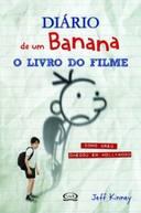 Diário de um Banana - Como Greg Chegou em Hollywood