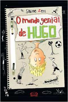 O Mundo Genial de Hugo