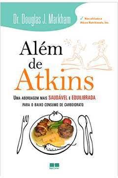 Alem de Atkins