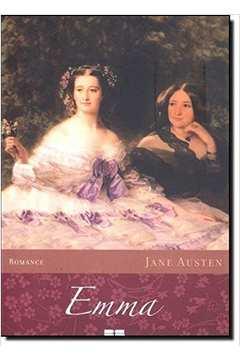 Emma (bestseller)