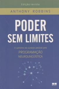 Poder sem Limites 25ª Edição