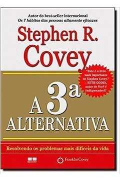 A Terceira Alternativa