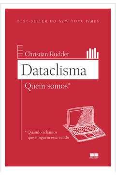 Dataclisma
