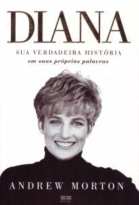 Diana- Sua Verdadeira História