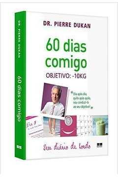 .60 DIAS COMIGO