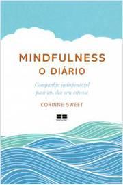 Mindfulness O Diario