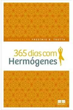 365 Dias Com Hermoneges