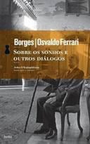 Sobre os Sonhos e Outros Diálogos