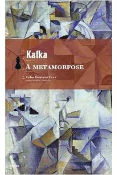 Metamorfose, a (hedra)
