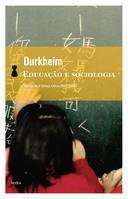Educacão e Sociologia