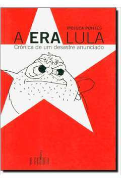 A era Lula