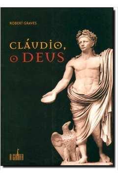 Cláudio, o Deus