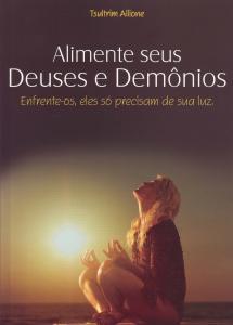 Alimente Seus Deuses e Demônios