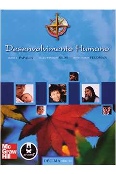 12? papalia edicao pdf desenvolvimento humano