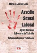 Segurança e Medicina do Trabalho: Guia de Prevenção de Riscos