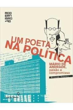 Os Poetas