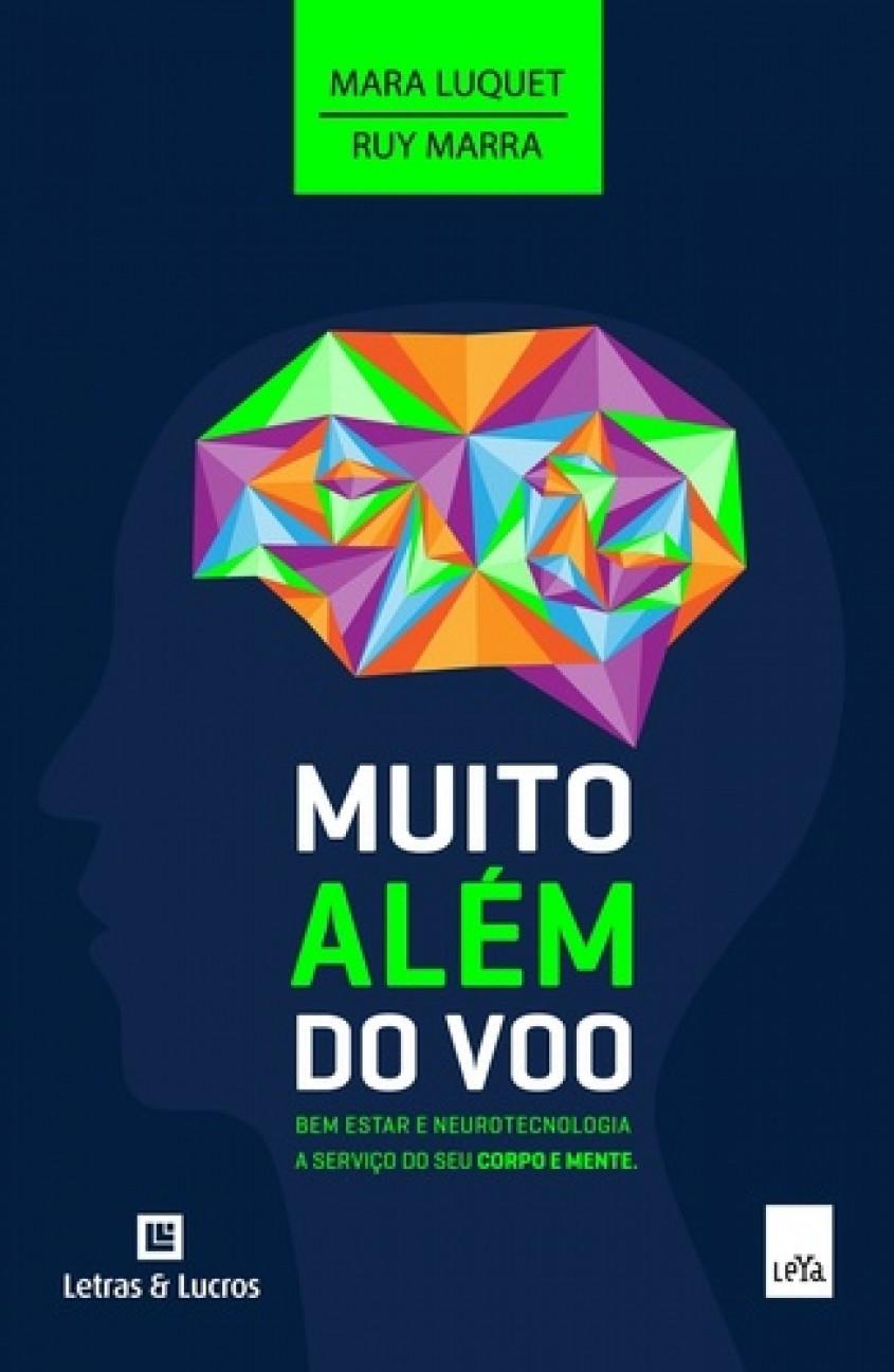 Muito Além do Voo. C
