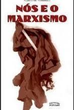 Nos e o Marxismo