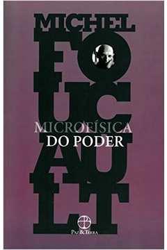 MICROFISICA DO PODER