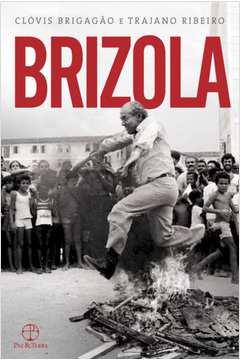 Brizola