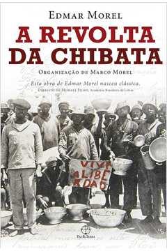 Revolta da Chibata, A