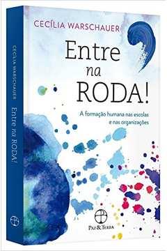 Entre na Roda! (em Portuguese do Brasil)
