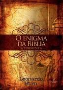 O Enigma da Bíblia - a Tormenta
