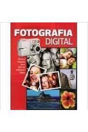 Fotografia Digital / dicas e truques para tirar as melhores fotos