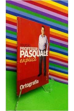 Português com o Professor Pasquale - Ortografia 1