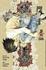 Death Note Vol. 7 (portuguese Text)
